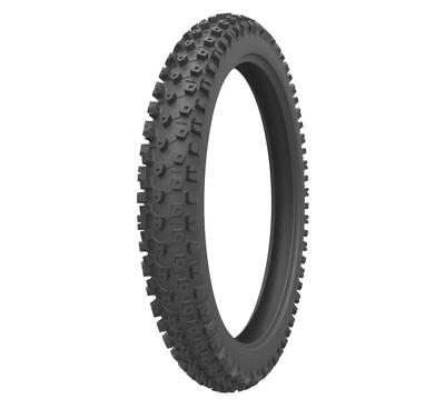 KENDA K772 Parker Desert Terrain Tires 110/90-19   KTM  450 SX-F  03-18