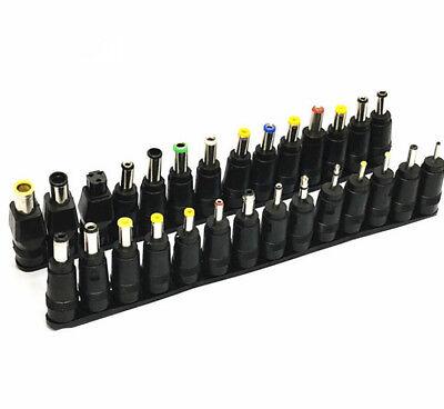 28 DC Anschluss 5.5x2.1mm bis 28 Stecker Adapter Netzteil für Universal Laptop - Netzteil-adapter
