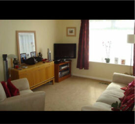 Charming 1 bed flat Prudhoe to rent NE42 6LR