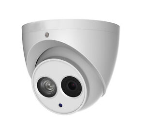 Automated Video Surveillance System with no monitoring fees