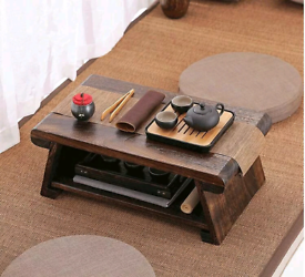 Coffe table , home decor, tea table, table, japanese style table