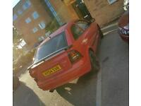 Astra mk4 04 1.6 twinport spares or repairs