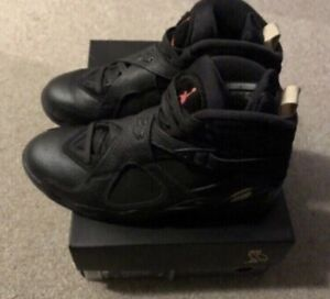 8b8a9981d2e Jordans | Buy or Sell Used or New Clothing Online in Oshawa / Durham ...