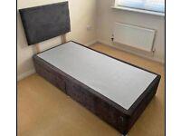 SALE NOW ON DIVAN BEDSETS!!