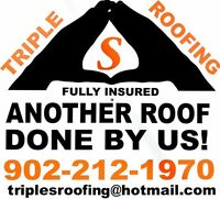 Roofing Contractor / Sub Contracting  (Competitive Prices)