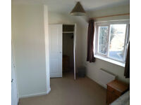 2 DOUBLE ROOMS INC BILLS in lovely house in Stirchley Birmingham B30 (near Bournville Station)