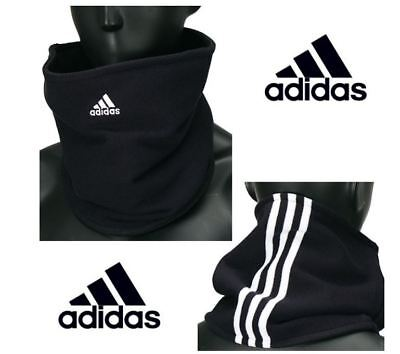 Adidas Fashion Neck Warmer, Scarves, Free Size for Running, Soccer, Outdoor
