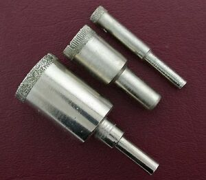 ONE-Lapidary-8MM-Core-Drill-Lapidary-Tools-Supply