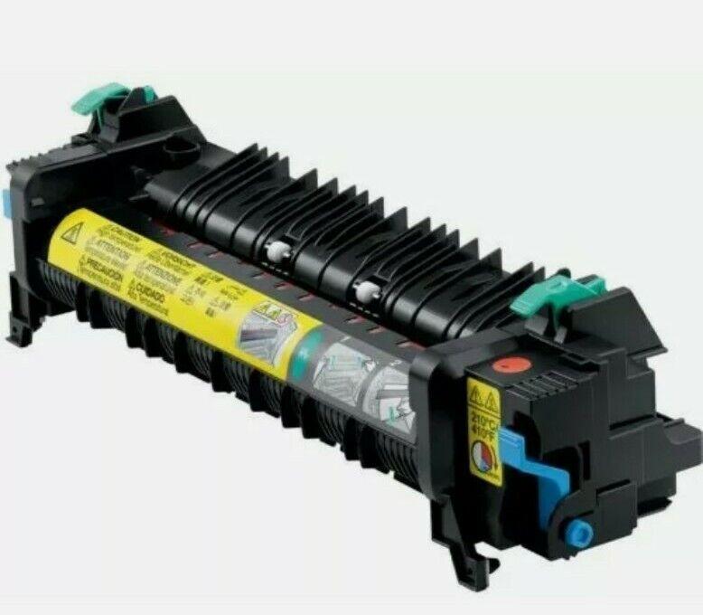 Genuine Konica Minolta A8JER70211 (A8JER70200) Fuser Unit