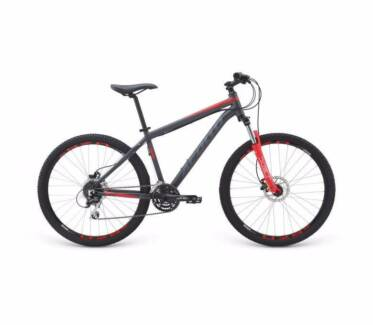 Brand New Mountain Bike Apollo Aspire 20 Subiaco Subiaco Area Preview