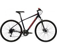 2015 Norco XFR-3 Crossover