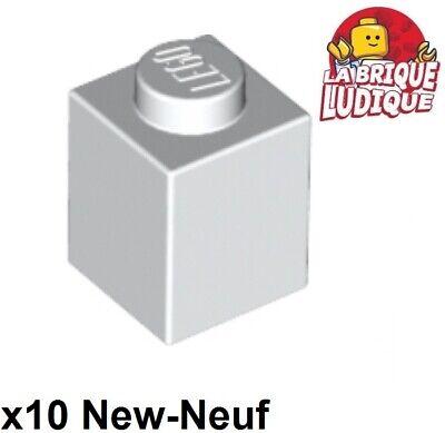 Parte de Lego 32018 Negro 1 X 14 X 4 ladrillo con agujeros
