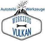 Werkzeug-Vulkan_de Shop