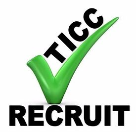 HGV Class 1 & 2 Drivers Needed!