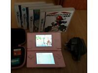 Nintendo DS bundle