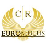 Euromulus