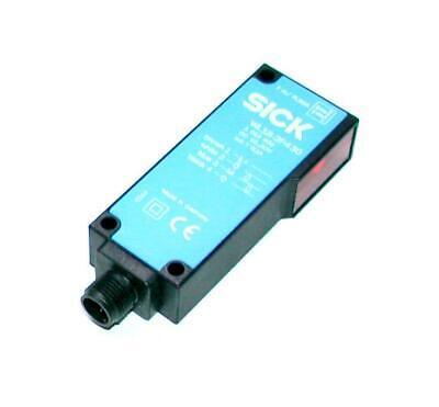 1PC NEW Sick Proximity Switch Sensor VL18-4P3240
