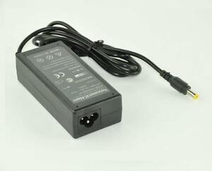 for-19v-2-1a-SAMSUNG-NC20-NC-20-Portatil-Cargador-Adaptador