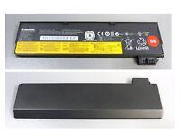 Genuin Lenovo ThinkPad 68 3cell-24WH-Original 45N1126 battery for thinkpad x240/x250