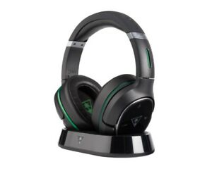 ¥¥ Wanted: Turtle Beach 800X gaming headset