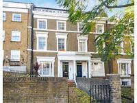 2 bedroom flat in D, Fulham Road, Fulham, SW6
