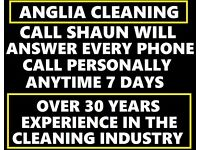 Carpet & Upholstery Cleaning * Mattress Cleaning * End of Tenancy Cleaning * Freephone 0800 772 0258