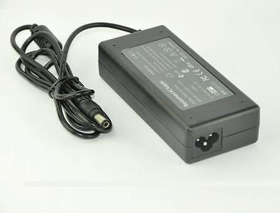 15V 4A Cargador de Ordenador Portátil AC para Toshiba Satellite pro 2610DVD