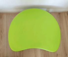 ♡ Low Table, Desk