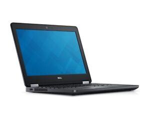 """Dell Latitude e7440(4th Gen), e7470, e7480(6th Gen) 14"""" Laptops"""
