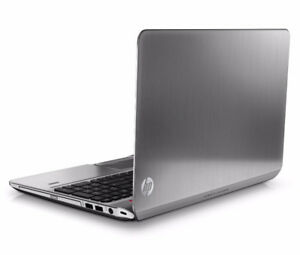 "HP PAVILION M6: 2.5ghz i5-3210M, Hd 15.6"", 8Gs Ram, 650g HDD!"