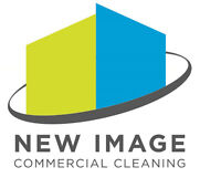 COMMERCIAL CARPET & TILE CLEANING, STRIPPING & WAXING