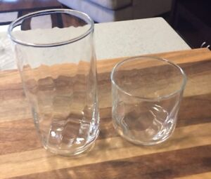 Students or starting out? glasses, mugs, etc