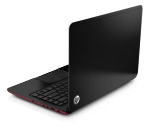 "hp sleekbook 15.6""(i5 3rd Gen/4G/320G/Webcam/HDMI)$379"