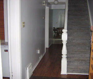 Alfred Street House For Sale Great student rental or family home Kingston Kingston Area image 2