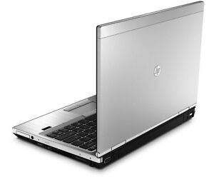 Great Deal on the Core i7 -  HP Elitebook 1040 G4!!!
