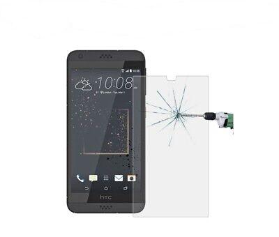 PROTECTOR DE PANTALLA CRISTAL TEMPLADO PARA HTC DESIRE 530 / ENVIADO EN...
