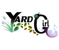 --- Residential Yard Spring Cleanup Services ---