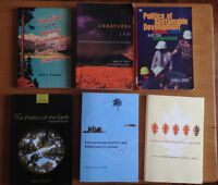 Lot of Books, Prices Vary