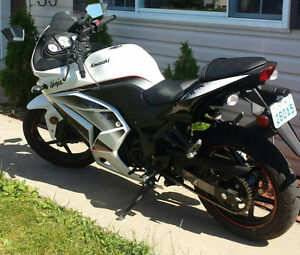 Used 2011 Kawasaki Other