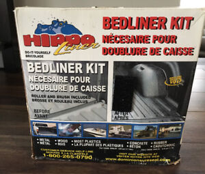 Bedliner Find Auto Parts Car Accessories Near Me In Ontario