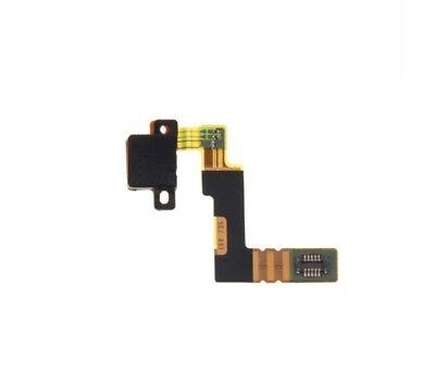 REPUESTO CABLE FLEX MICROFONO PARA SONY XPERIA Z5 E6603 E6653 E6633 E6683