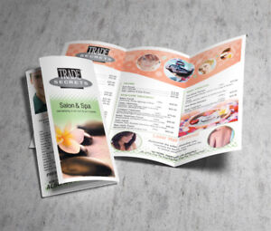 Logo, responsive web design, Flyers, Business Cards, printing