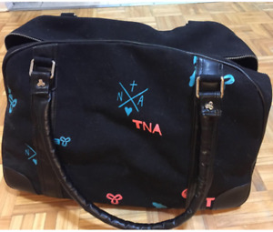 TNA bag in mint condition