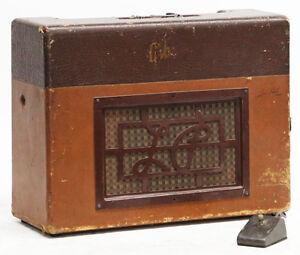 1950s gibson ga 40 vintage electric guitar amplifier les paul combo tube amp ebay. Black Bedroom Furniture Sets. Home Design Ideas