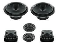 Hertz Energy ESK165L.5 speakers set