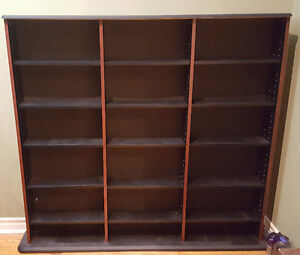 Shelving Unit/DVD Stand/Bookcase for sale!