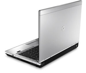 Great Deal on the Core i5 -  HP Elitebook 2570!!!