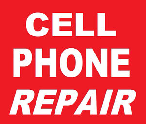 iphone 5s 5c 6 6s 6+ s4 s5 S6 Samsung Screen Cell phone repair
