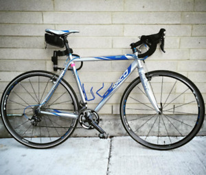 NORCO CCX1 CYCLOCROSS BIKE -- Like New