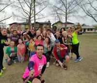 Free fit camp